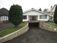 5 bed property in Longwood Road, Walsall