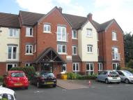 Apartment for sale in Leighswood Road, Walsall