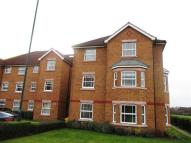 2 bedroom Apartment for sale in Westfield Drive, Aldridge