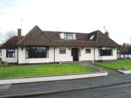4 bedroom Bungalow for sale in Cornwall Road, Walsall