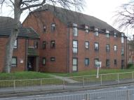 Apartment in Leighswood Court...