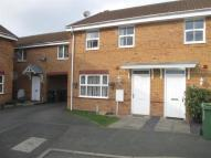 3 bed Town House for sale in Moorfields Close...