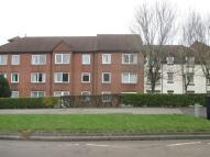 Apartment for sale in Northgate, Aldridge...