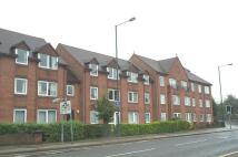 Apartment in Northgate, Aldridge