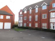 2 bedroom Apartment for sale in The Briars, Walsall