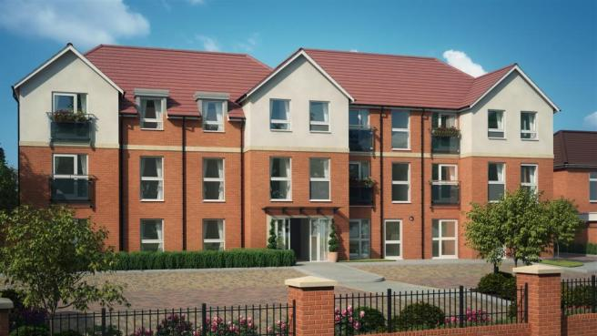Leighswood Road apartments.jpg