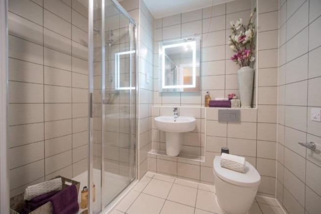 Typical Two Bed Shower Room (Small).jpg