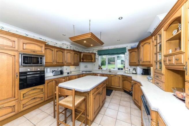 Kitchen 1 SAP16763.j