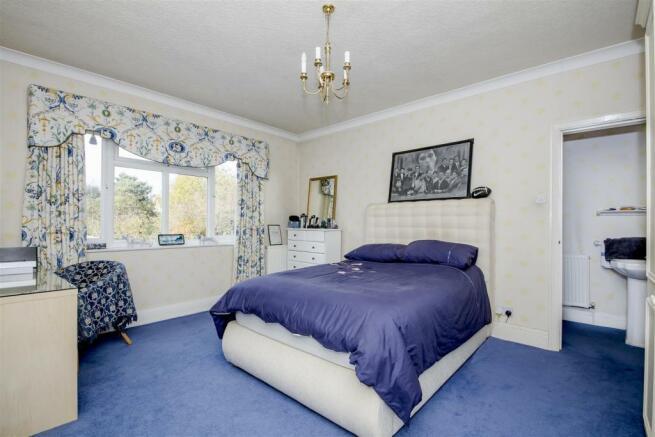 Bedroom 2 SAP16794.j