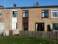 Beechfield Terraced property to rent