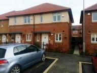 Raisby Lane semi detached property to rent
