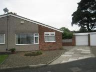 Semi-Detached Bungalow to rent in Grisedale Crescent...