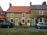 2 bed home to rent in West Side, Summerhouse...