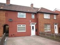 2 bed property in Coronation Crescent...