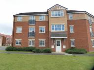 2 bedroom Flat to rent in Longleat Walk...