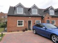 2 bedroom Flat in Norlyn Elton Lane...
