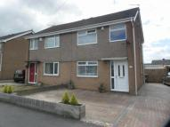 3 bedroom semi detached home to rent in Burnmoor Drive...