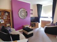 2 bedroom house in Greenbank Road...