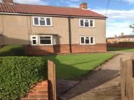 3 bedroom semi detached house to rent in Thorntree Gardens...
