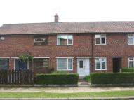 3 bedroom property in Eggleston View...