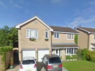 Detached house to rent in Caterton Close, Yarm...