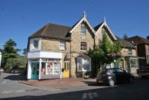 4 bed semi detached property for sale in High Street, Cuckfield