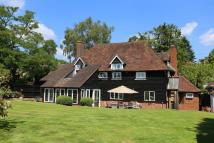 4 bed Character Property for sale in Ockenden Lane, Cuckfield,