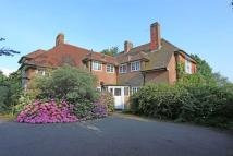 5 bedroom Detached property for sale in Broad Street, Cuckfield