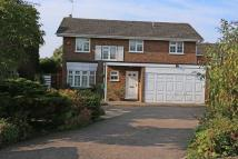 4 bedroom Detached house in Leyton Lea, Cuckfield