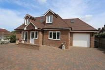 4 bedroom Detached home for sale in London Road, Cuckfield