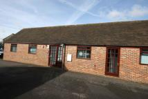property to rent in Staplefield, Nr Handcross