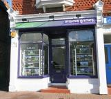 Commercial Property in High Street...