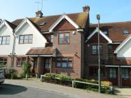 3 bed Terraced house to rent in HURSTPIERPOINT