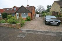 3 bed house to rent in Orchard Way...