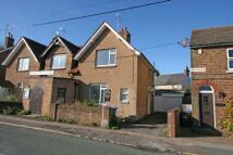 2 bedroom Terraced home in Hurstpierpoint