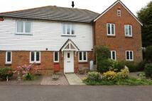 2 bedroom Terraced property in Hurstpierpoint
