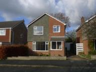 4 bed home to rent in Byemoor Avenue...