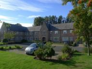 Apartment in Leven Court, Great Ayton...