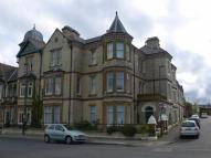 2 bed Flat to rent in Albion Terrace...
