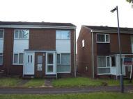 property to rent in Bedlington Walk, Billingham, TS23