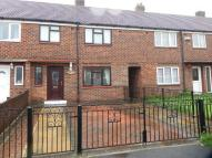 Sowerby Crescent property to rent
