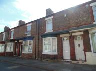 2 bedroom property to rent in Langley Avenue, Thornaby...