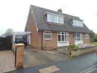 3 bed semi detached home to rent in Newton Road, Great Ayton...