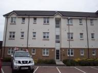 3 bed Flat to rent in Sun Gardens, Thornaby...