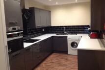 5 bedroom Flat to rent in Yarm Lane...