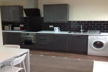 3 bed Flat to rent in Yarm Lane...