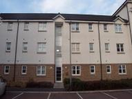 Flat to rent in Sun Gardens, Thornaby...