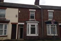 property to rent in Langley Avenue, Thornaby, Stockton-On-Tees, TS17