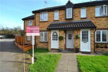 1 bed Maisonette in Wheatsheaf Close...