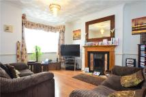 3 bedroom Terraced house to rent in Field End Road, Ruislip...